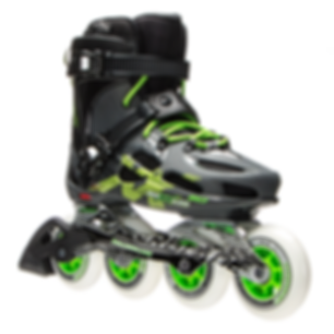 inline rollerblade maxxum 90.png