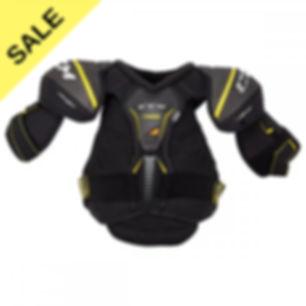 shoulder pads sale ccm tacks 7092.jpg