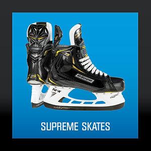 2020 EOS Social ENG Supreme Skates