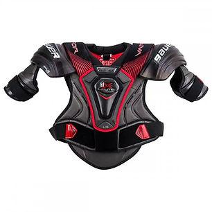 shoulder pads bauer vapor 1x lite.jpg