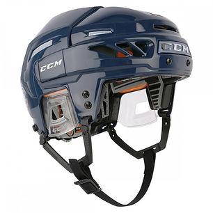 helmet ccm fitlite 3ds.jpg