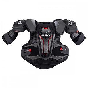 shoulder pads ccm jetspeed ft1.jpg