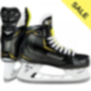 skates sale bauer supreme s27.jpg