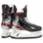 skates bauer vapor 2x pro.jpg
