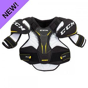 shoulder pads new ccm tacks 9060.jpg