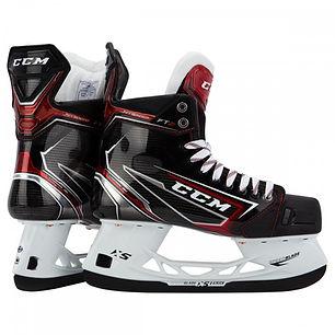 skates ccm jetspeed ft2.jpg