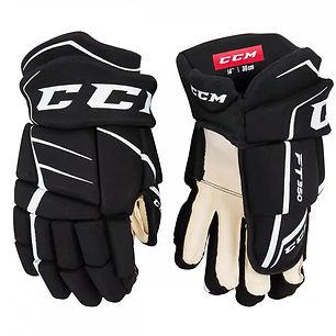 gloves ccm jetspeed ft350.jpg