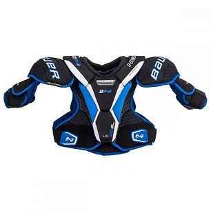 shoulder pads bauer nexus 2n.jpg