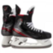 skates bauer vapor 2x.jpg
