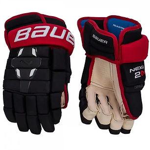 gloves bauer nexus 2n.jpg