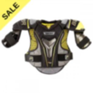 shoulder pads sale bauer supreme 1s.jpg