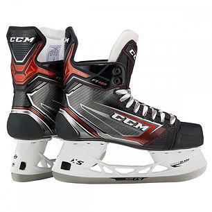skates ccm jetspeed ft460.jpg