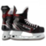 skates ccm jetspeed ft490.jpg