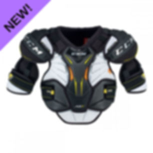 shoulder pads new ccm super tacks as1.jp