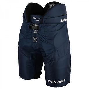 pants bauer nexus n7000.jpg