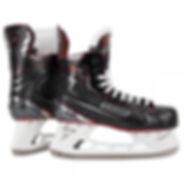skates bauer vapor x2.7.jpg