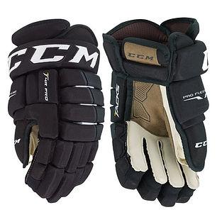 gloves ccm tacks 4r pro_edited_edited_ed