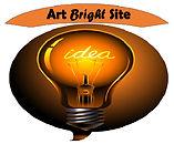 Art Bright Logo2.jpg