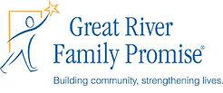 GRFP Logo.jpg