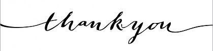 thankyouscript.jpg