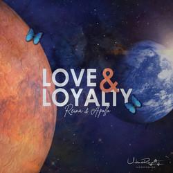 Love & Loyalty.jpg