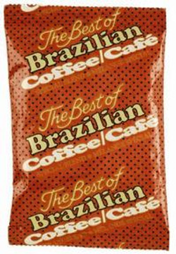 Best of Brazilian