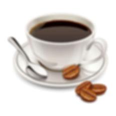 Coffee's On, coffeeson.ca
