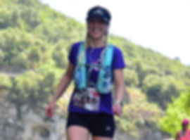 Trail  (79).JPG