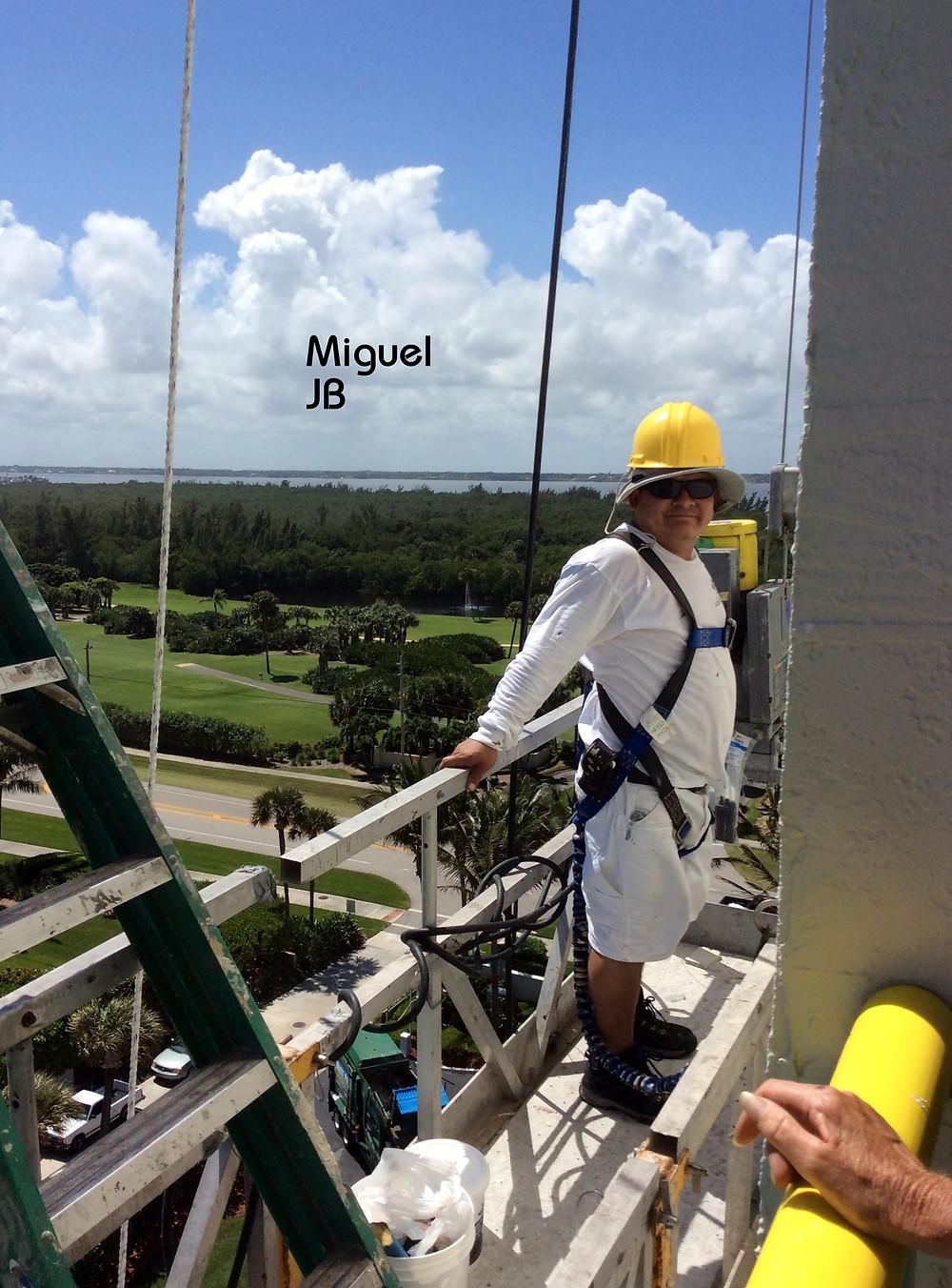 Miguel.JB.Paint.jpg