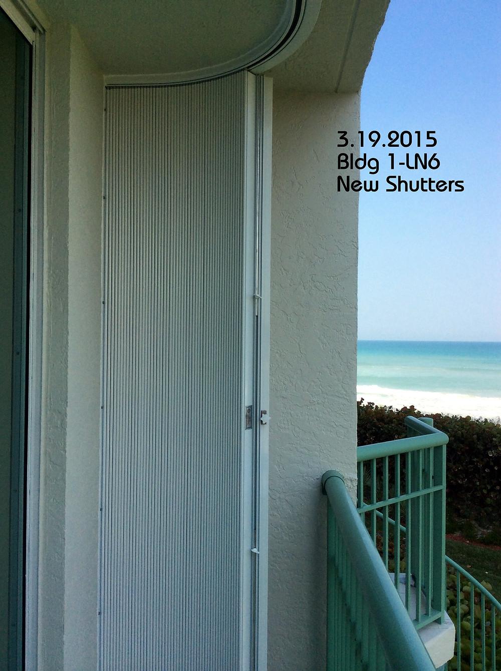 New Shutters on B.1..LN6.jpg