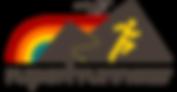 Rupert Runners_Logo_2019_colour.med.png