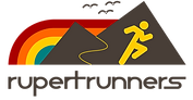 Rupert Runners_Logo_2019_colour.med.png