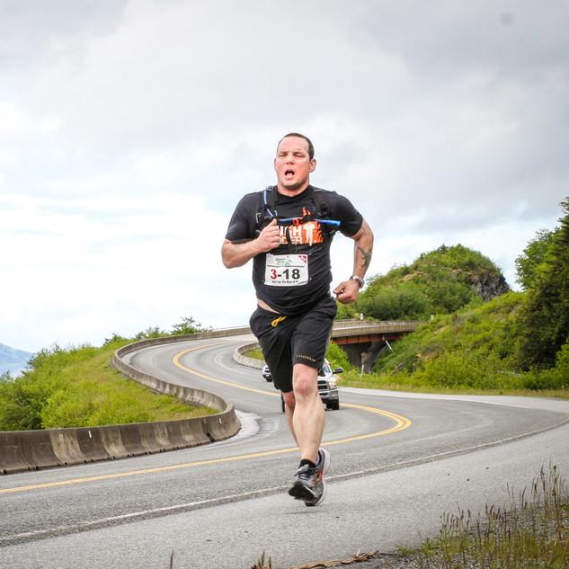 Runner3-18.1.SKK17.SL.jpg