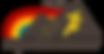 Rupert Runners_Logo_2019_colour.small.pn