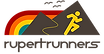 Rupert Runners_Logo_2019_colour.small.pn
