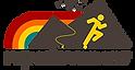 Rupert Runners_Logo_2019_email.png