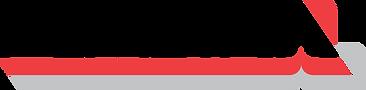 SeekPng.com_pennzoil-logo-png_3070240.pn