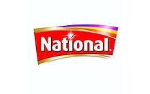 Naional.jpg