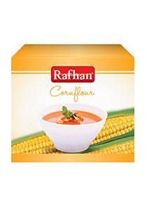 Rafhan Corn Flour (1x10kg)