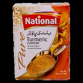 national-powder-turmeric-100-gm-13819173
