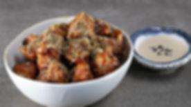 garlic-honey-and-mint-chicken-poppers-50380570.jpg