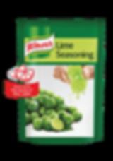 knorr-lime-seasoning-24x400g-50028322.png