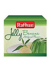 rafhan-banana-jelly-6x2kg-50028417.jpg