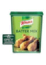 knorr-batter-mix-6x1kg-50110042.jpg