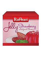 rafhan-strawberry-jelly-6x2kg-50028413.jpg
