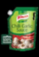 knorr-chilli-garlic-sauce-4x4kg-50159152.png