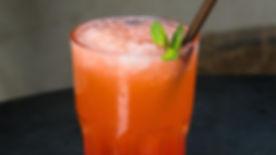 strawberry-mint-spritzer-50379280.jpg
