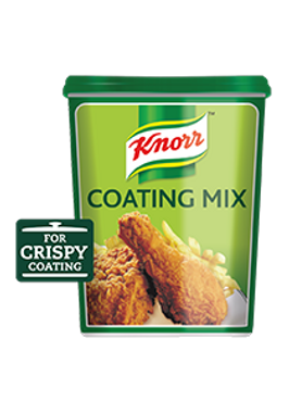 knorr-coating-mix-6x870g-50110038.png