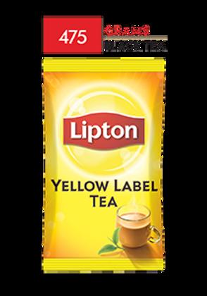 lipton-yellow-label-packet-tea-475-gm-50028496.png