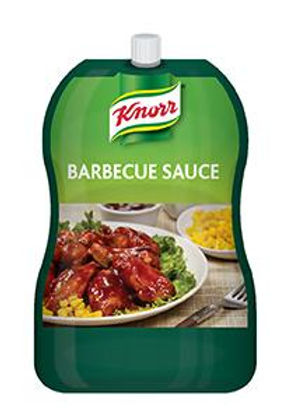 knorr-barbecue-sauce-12x900g-50028406.jpg
